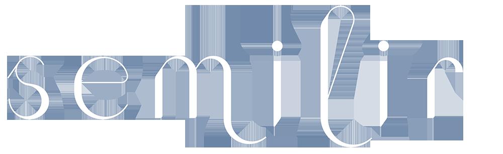 Semilir